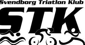 Svendborg Triathlon Klub